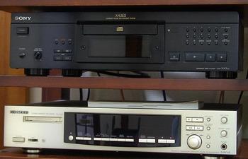 XA3&5090.jpg